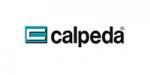 calpeda-200x100