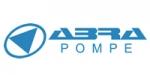 Abra Pompe