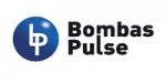 bombas-pulse-200x100