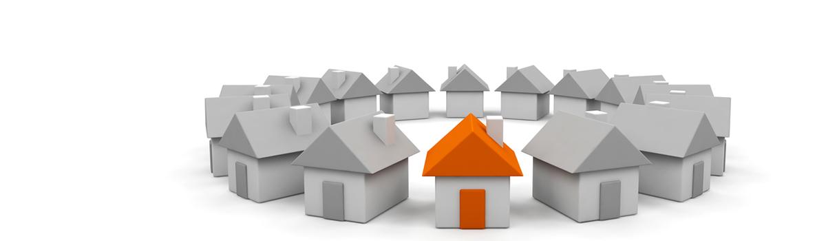 Mantenimiento Comunidades de Vecinos